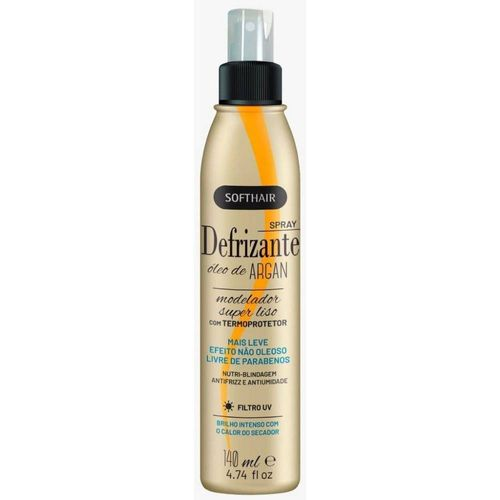 Defrizante-Spray-Soft-Hair-Oleo-de-Argan---140ml-Fikbella-138098