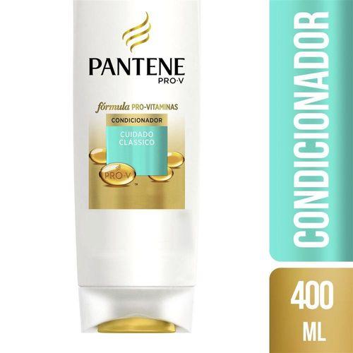 Condicionador-Pantene-Cuidado-Classico---400ml-Fikbella-7015