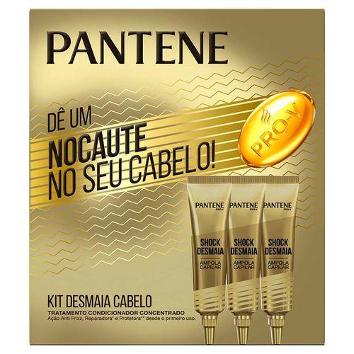 Kit-Ampola-De-Tratamento-Pantene-Desmaia-Cabelor-C3un--fikbella-138196