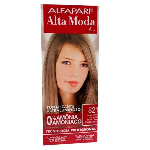 Tintura-Alta-Moda-Louro-Claro-Irise-Cinza-8.21-fikeblla-136484