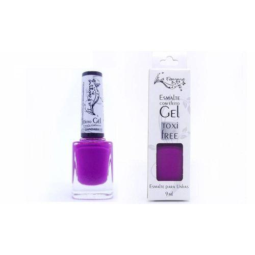 Esmalte-efeito-Gel-La-Femme---Dandara--Fikbella-133317