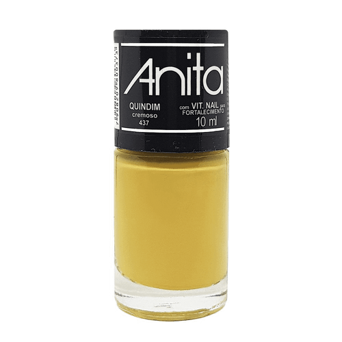 Esmalte-Cremoso-Anita---Quimdim-Fikbella-139188