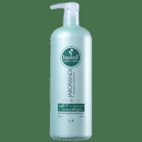 Shampoo-Jaborandi-Haskell--1L-Fikbella-139528