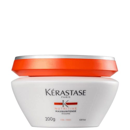 Mascara-de-Nutricao-Nutritive-Masquintense-Kerastase-–-200ml-Fikbella