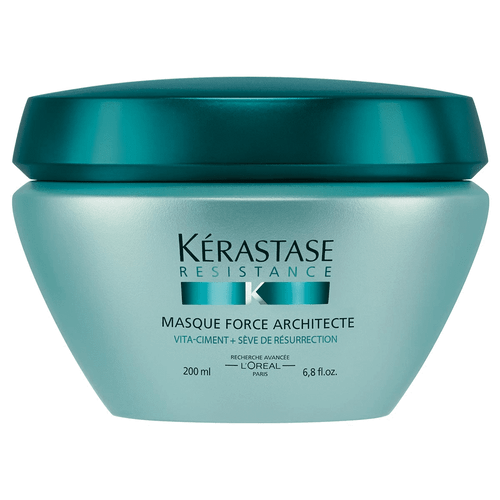 Mascara-de-Reconstrucao-Kerastase-Resistance-Force-Architecte---200g-Fikbella-62233