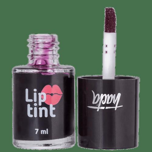 Lip-Tint-Tracta---Vinho-Tinto-7ml-Fikbella-139100