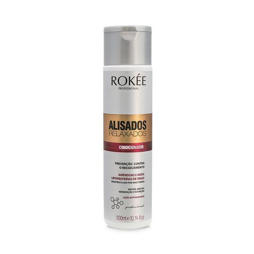 Condicionador-Alisados-Relaxados-ROKEE-Professional-300ml-121979