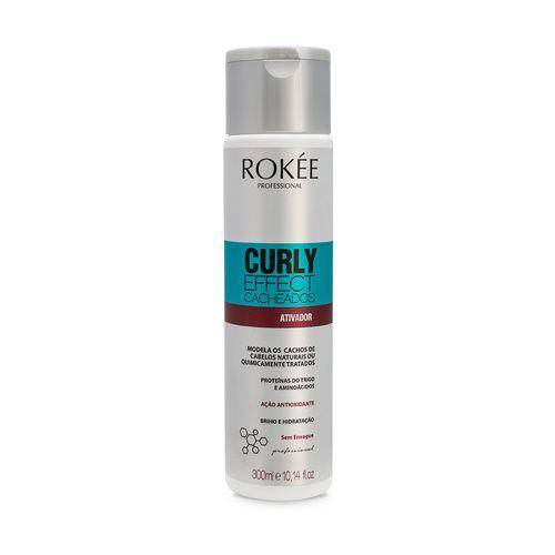 Ativador-Curly-Effect-Cacheados-ROKEE-Professional-300ml-Fikbella-121989
