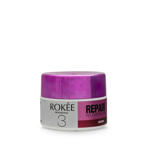 Mascara-Repair-Reconstrutor-ROKEE-Professional-250g-Fikbella-121995