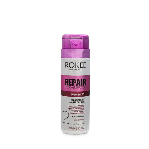 Queratina-Gel-Repair-Reconstrutor-ROKEE-Professional-250ml-Fikbella-12996