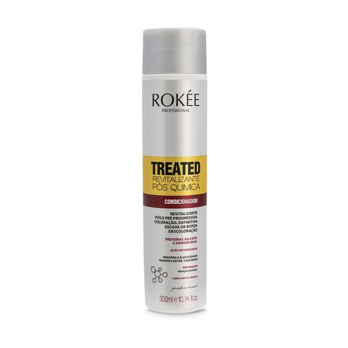 Condicionador-Treated-Revitalizante-Pos-Quimica-ROKEE-Professional-300ml-Fikbella-121982