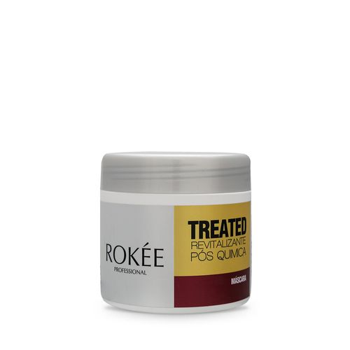 MascaraTreated-Revitalizante-Pos-Quimica-ROKEE-Professional-500g-Fikbella-121988