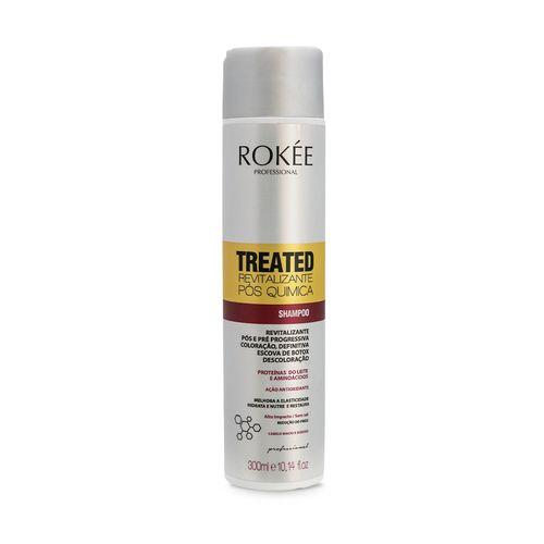 Shampoo-Treated-Revitalizante-Pos-Quimica-ROKEE-Professional-300ml-Fikbella-121977
