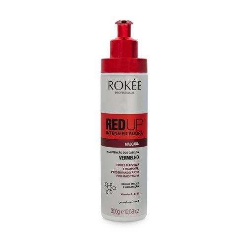 Mascara-Matizadora-RED-UP-efeito-Vermelho-ROKEE-Professional-300g-Fikbella-122002
