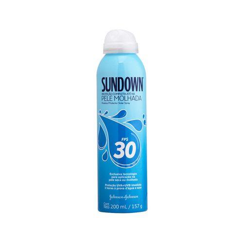 Protetor-Solar-Sundown-Pele-Molhada-Spray-200ml-FPS-30-Fikbella-46276