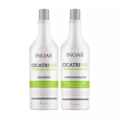 Kit-Shampoo---Condicionador-Inoar-Cicatrifios-Renovacao-Absoluta--1L-Fikbella-126495