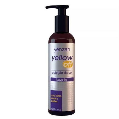 Leave-in-Yenzah-Yellow-Off---240ml-Fikbella-126162
