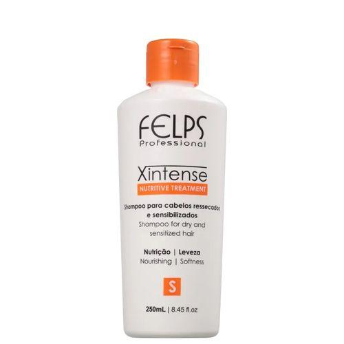 Shampoo-Felps-Profissional-XIntense-Nutritive-Treatment---250ml-133445
