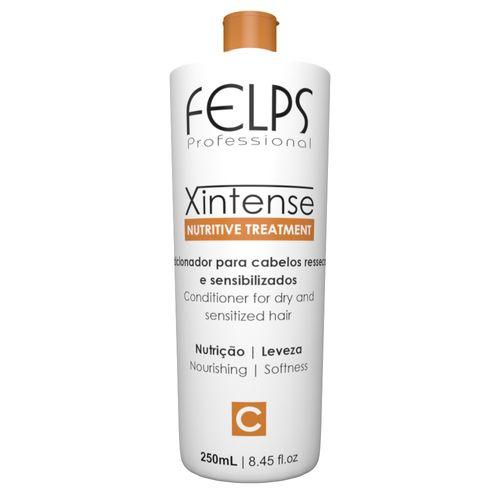 Condicionador-Felps-Profissional-XIntense-Nutritive-Treatment---250ml-Fikbella-133446