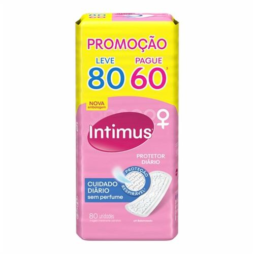 Absorvente-Intumus-Days-Sem-Perfume---Leve-80-Pague-60-Fikbella-51863