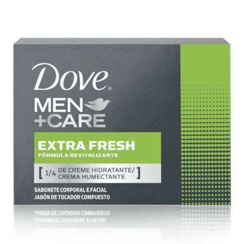 Sabonete-Dove-Extra-Fresh---90g--Fikbella-30495