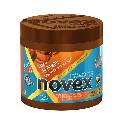Creme-de-Tratamento-Novex-Oleo-de-Argan---210g-Fikbella-60946
