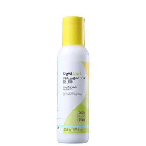 deva-curl-one-condition-delight-condicionador-120ml-41838-6282825936451649102
