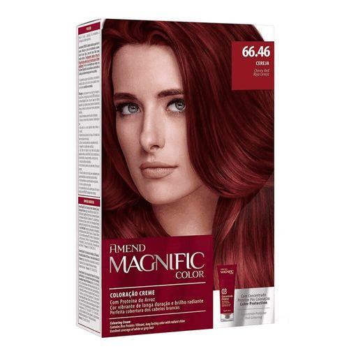 Tintura-Magnific-Color-Cereja-66.46-Fikbella-44847