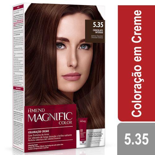 Tintura-Magnific-Color-Chocolate-Intenso-5.35-Fikbella-44843