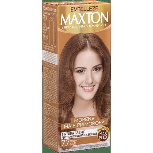 Tintura-Maxton-Pratico-Marrom-Cintilante-7.7--Fikbella-51503