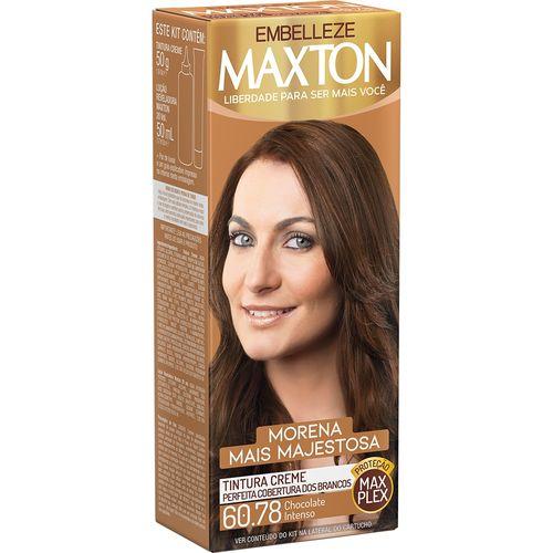 Tintura-Maxton-Pratico-Chocolate-Real-60.78--Fikbella-28181