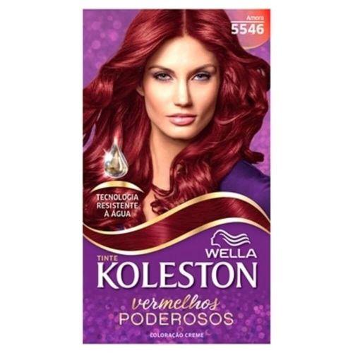 Tintura-Koleston-Especial-Amora-Fikbella--5546