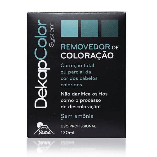 Removedor-Dekap-Color---120ml-Fikbella-61142-01