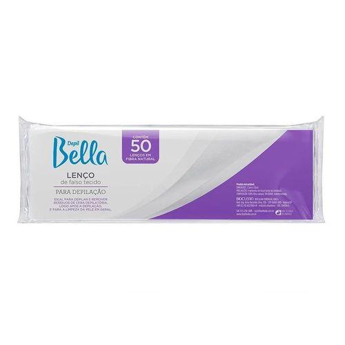 Lenco-Depol-Bella-Gran-Style---50-Folhas-Fikbella-32595--1-