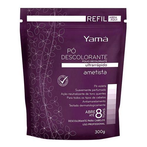 Po-Descolorante-Yama-Ametista-Refil---300g--Fikbella-66575