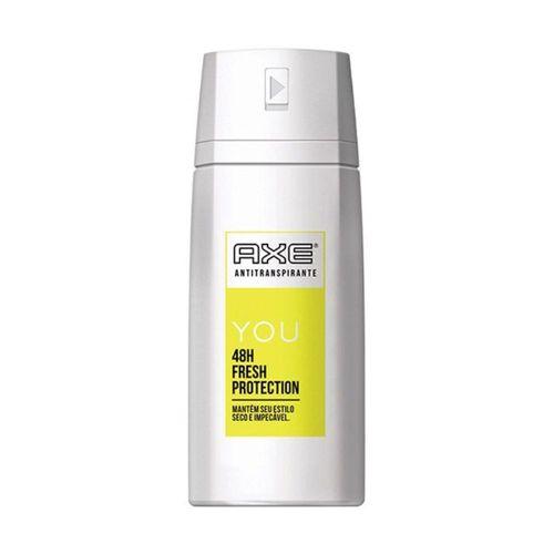Desodorante-Aerosol-Antitranspirante-Axe-You---152ml--Fikbella-125288