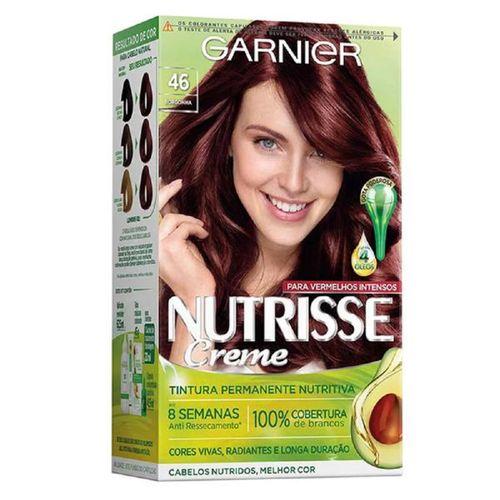 Tintura-Nutrisse-Borgonha-46-Fikbella-4275