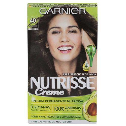 Tintura-Nutrisse-tamarindo-40-Fikbella-4264