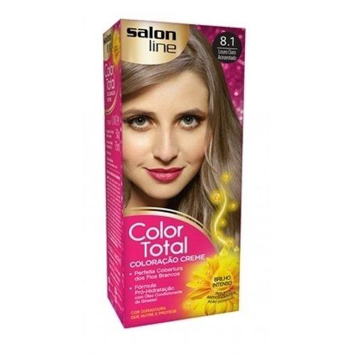 Tintura-Color-Total-Salon-Line-Louro-Claro-Acinzentado-8.1-Fikbella-6640