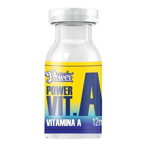 Ampola-Soul-Power-Vitamina-A---12ml-Fikbella-133760