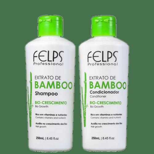 Kit-Shampoo-Condicionador-Xmix-Bamboo-Profissional-Felps-200ml-Fikbella-133462