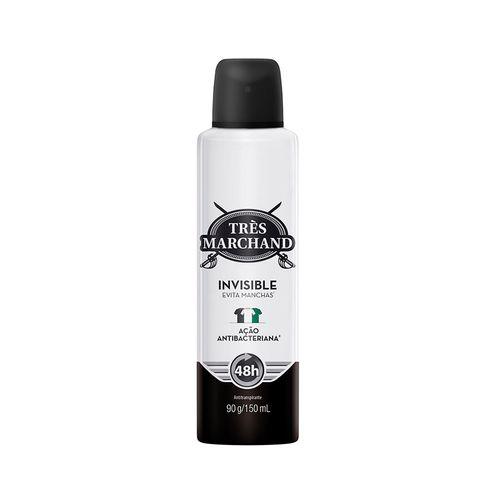 Desodorante-Aerosol-Tres-Marchand-Invisible---150ml-Fikbella-132425