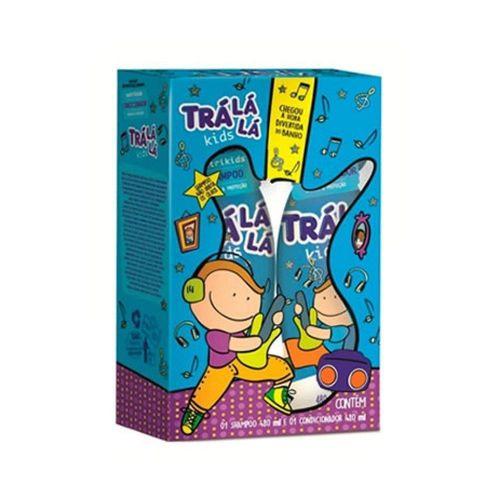 Kit-Shampoo---Condicionador-Tralala-Kids-Nutri--fIKBELLA-61462