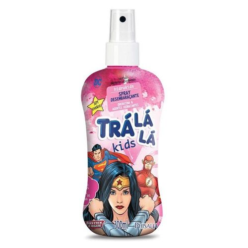 Spray-Desembaracante-Tralala-Hidrakids---300ml--Fikbella-43683