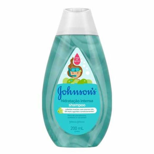 shampoo_johnson_s_baby_hidrata_o_intensa_200ml_7891010804602_4_