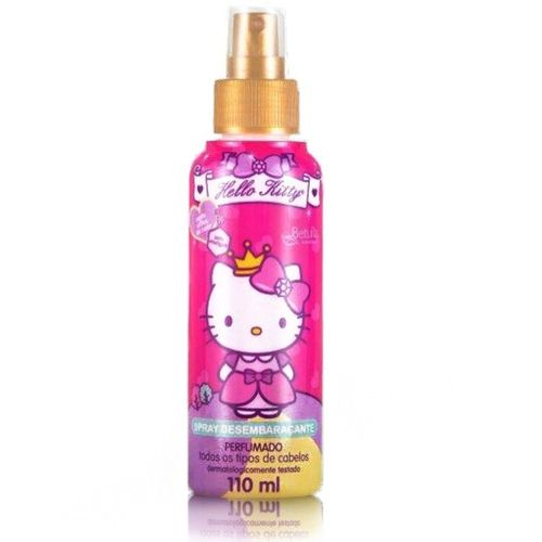 Spray-Desembaracante-Hello-Kitty-Fikbella-27300