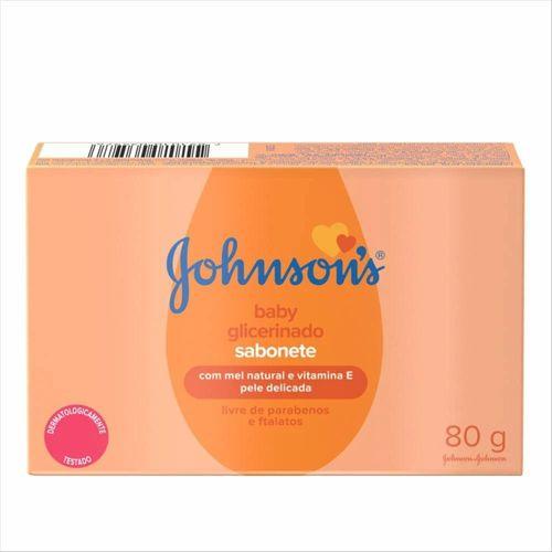 Sabonete-Johnson-s-Baby-Glicerinado---80g--fikbella-12131