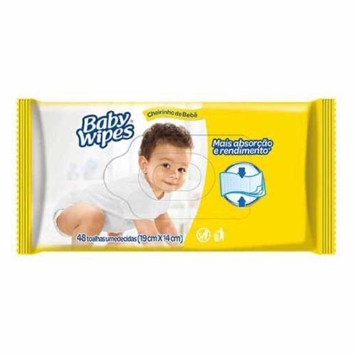 Lenco-Umedecido-Baby-Wipes---48-Unidades--Fikbella-51862