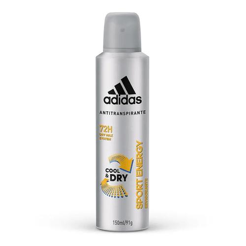 Desodorante-Aerosol-Adidas-Masculino-Cool---Dry-Sport-Energy----150ml--fIKBELLA-63861