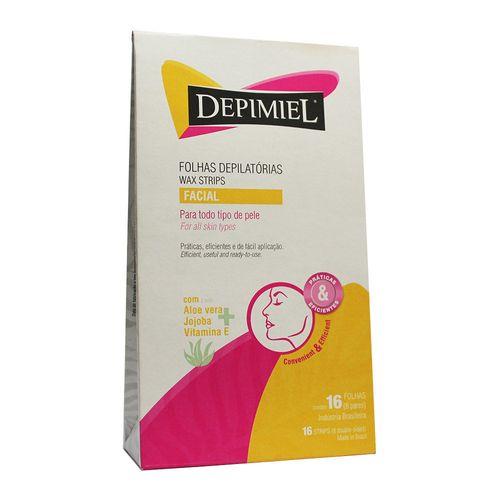 Folha-Depilatoria-Corporal-Depimiel-Normal-c16-Fikbella-134596